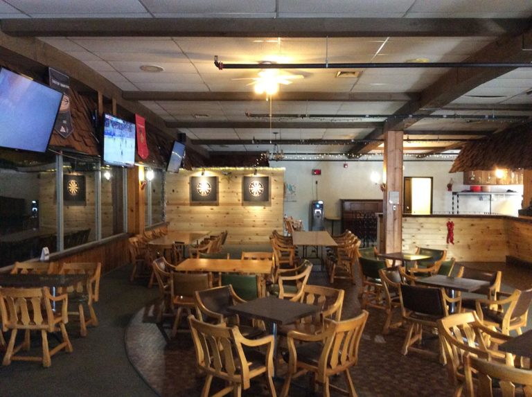 Best Places to Eat in Atikokan