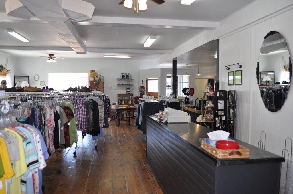 Best Places to Shop in Atikokan
