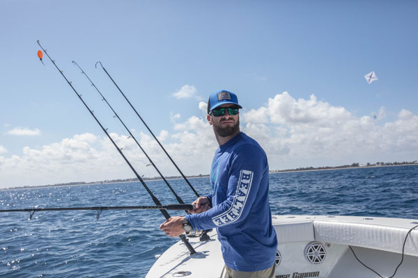Fishing Clothing You Need In Your Wardrobe