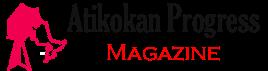 Atikokan Progress Magazine